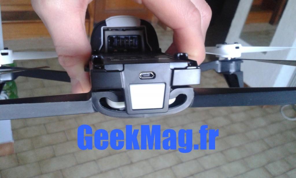Bebop-2_Parrot_Drone_Power_Button