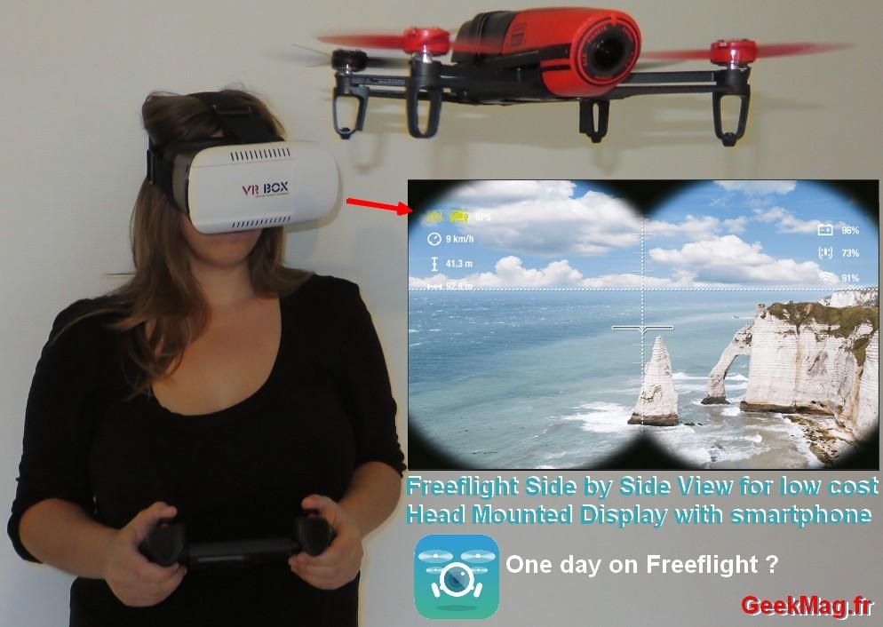 Bebop_Drone_FPV_Google-Cardboard