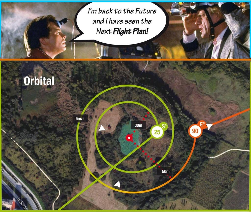 BttF_FlightPlan_Orbital