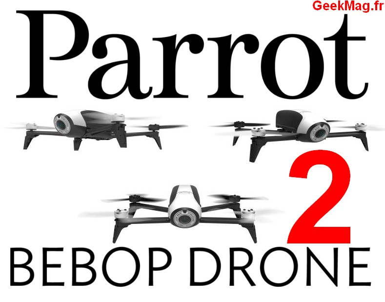 Parrot_Bebop-2_Drone
