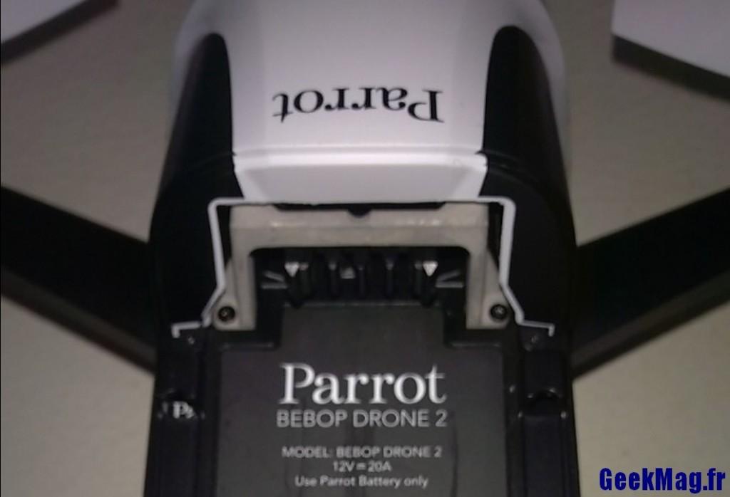 Drone_Parrot_Bebop-2_Battery_Connector