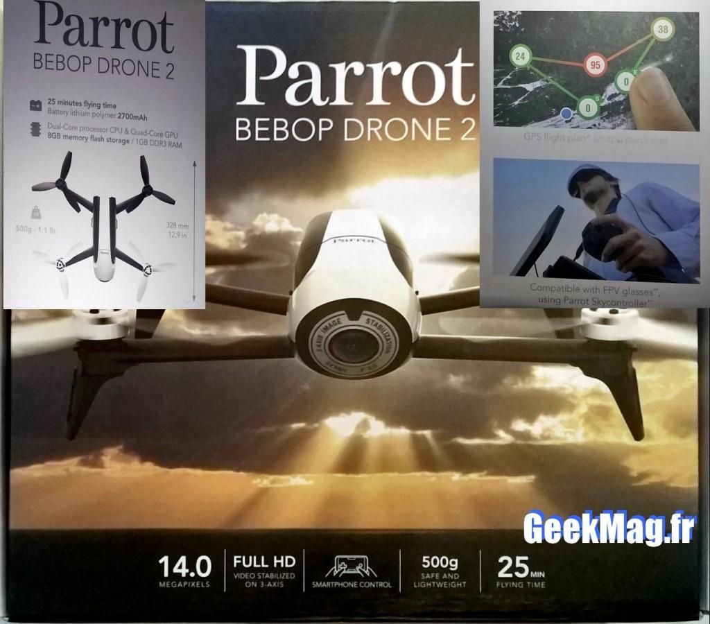 Parrot-Bebop-2_Dronebox_Flightplan