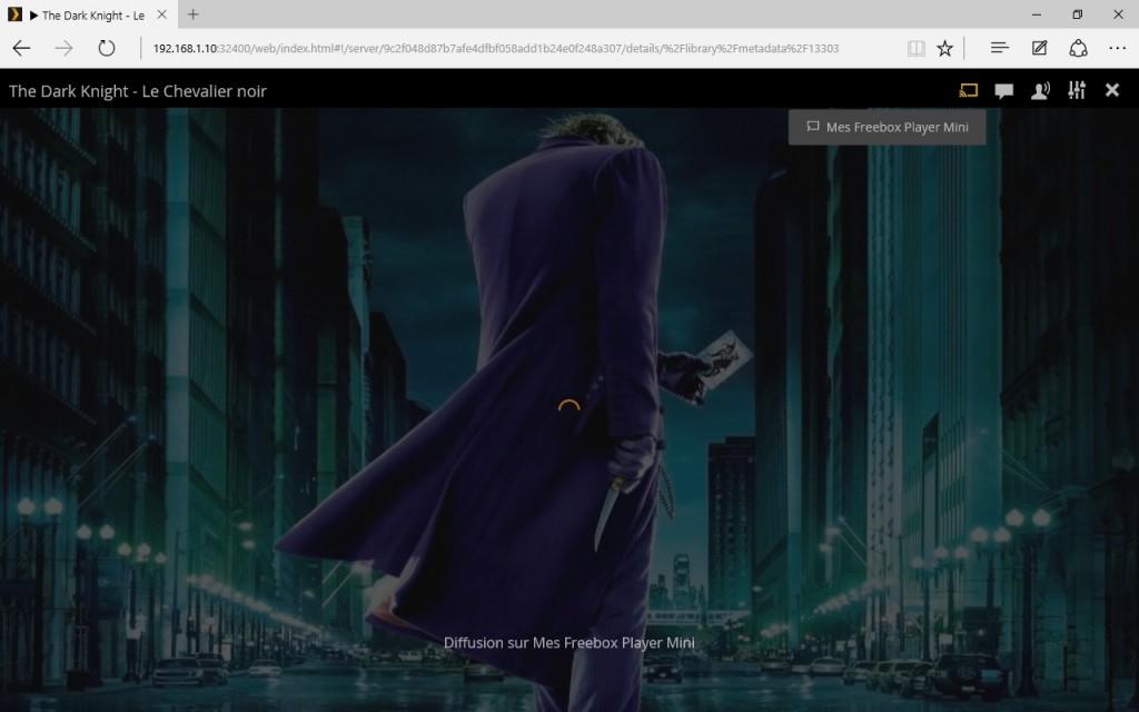 Plex_Media_Server_ChromeCast