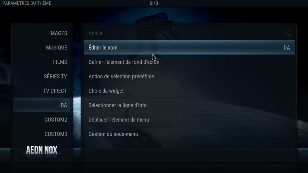 10.KODI_custom_menu
