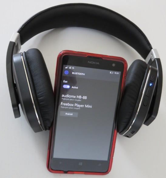 AudioMX_HB-8B_bluetooth