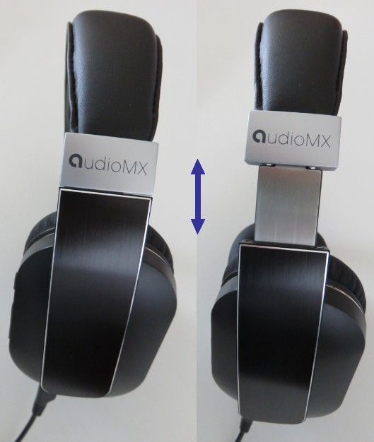 AudioMX_HB-8B_reglage