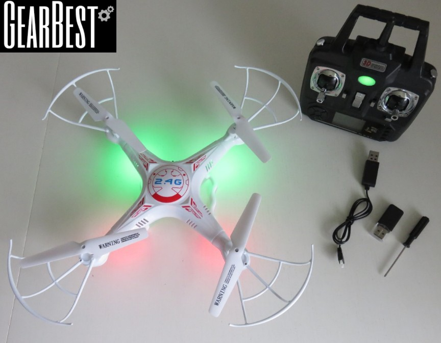 BAYANGTOYS-X8_RC_Quadcopter