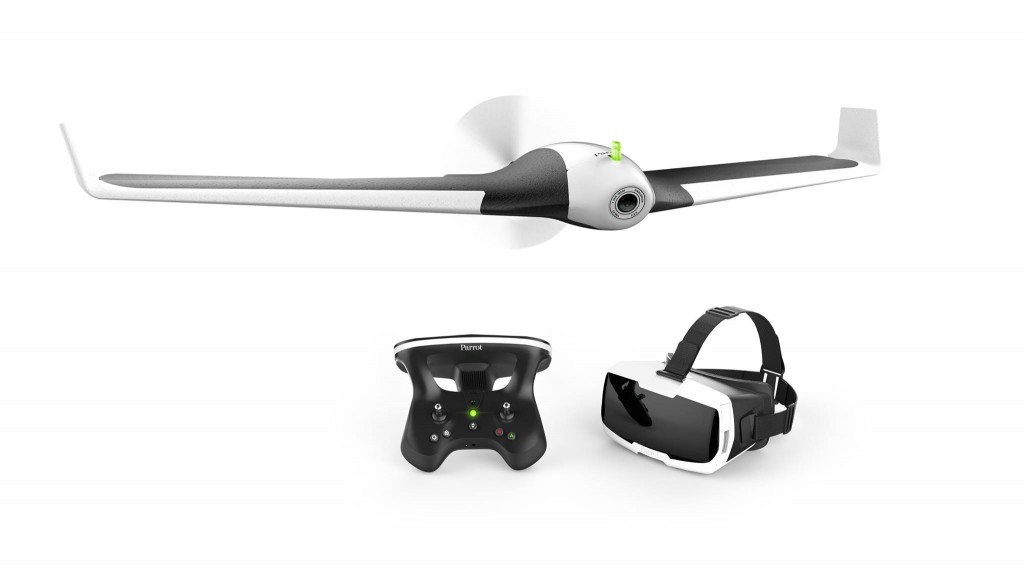 Parrot_Disco_FPVNew_Skycontroller