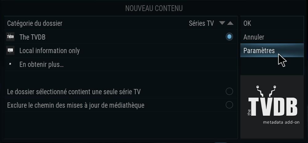 01.KODI_Ajout_Serie_TV