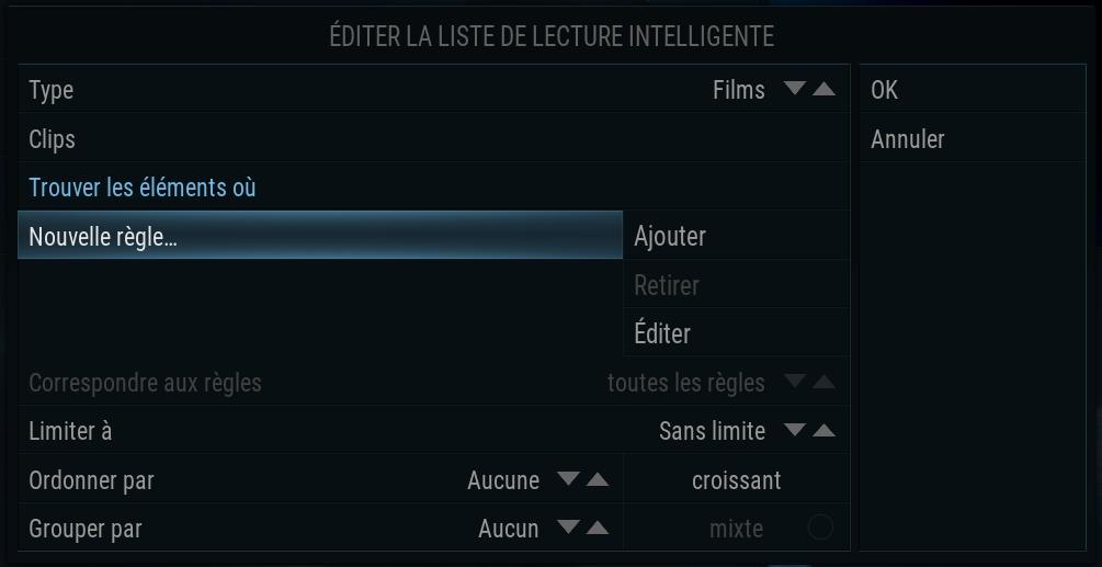 04.KODI-nouvelle_liste_intelligente