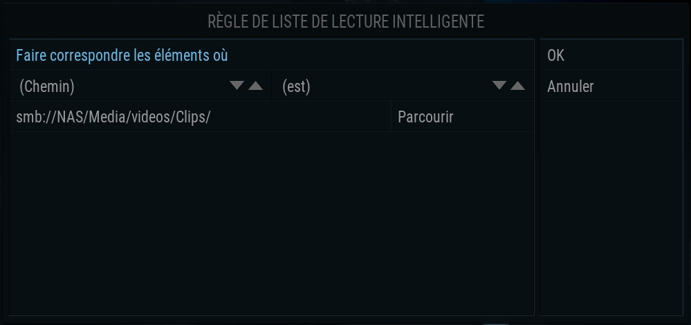 05.KODI-nouvelle_liste_regle