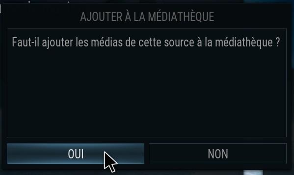 06.KODI_Musique_mediatheque