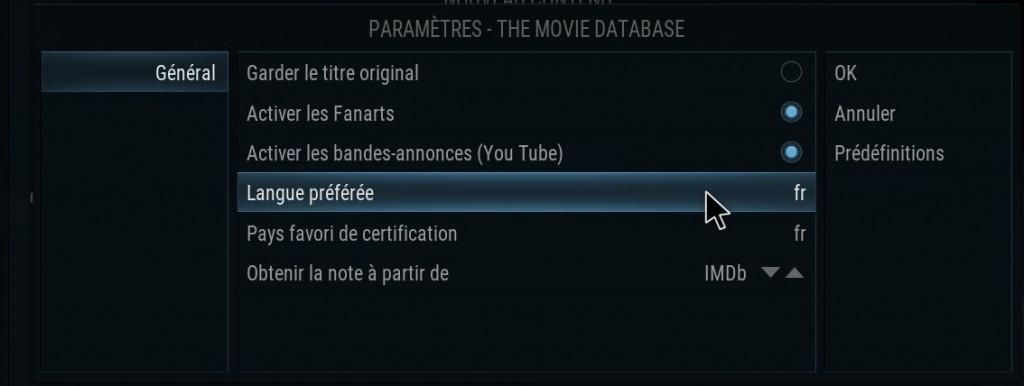 06.Movie_Database