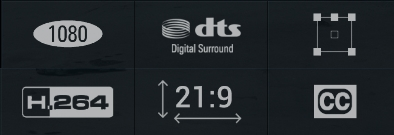KODI_Logo_1080p_DTS