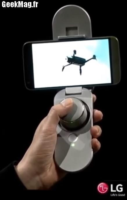 Parrot-Bebop2_Drone_LG-Smart_Controller