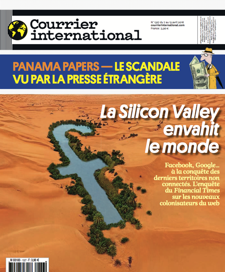 Courrier_International_Sillicon_Valey