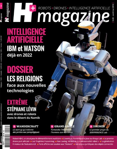 H+_Magazine_avril2016