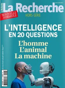 La-recherche-IA_Intelligence