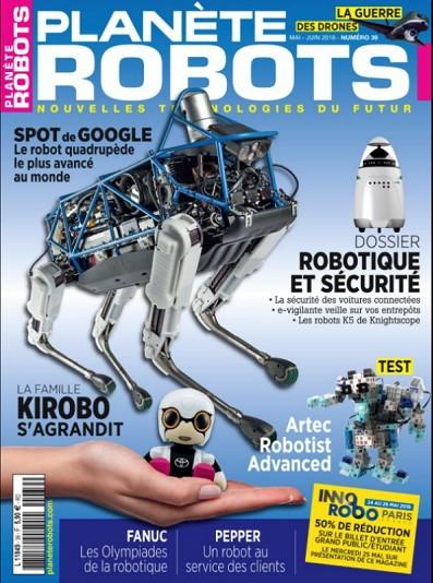 Planete_robots_39_thumb