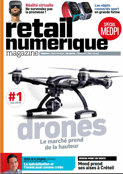 Retail_numerique