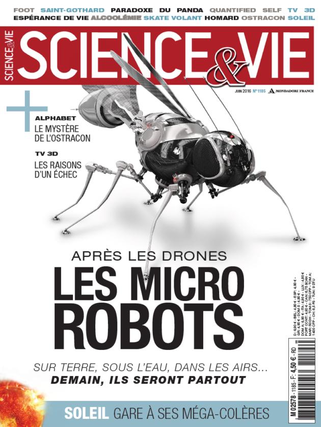 Science_et_vie_Micro_Robots
