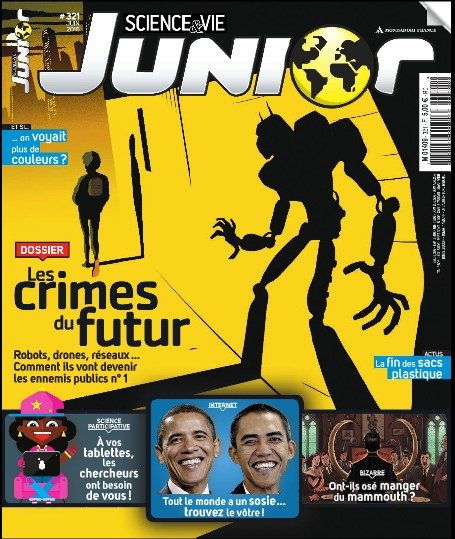 Science_et_vie_junior_Crime_du_futur