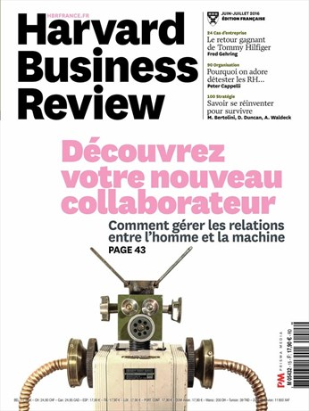 harvard_Business_Review_robot