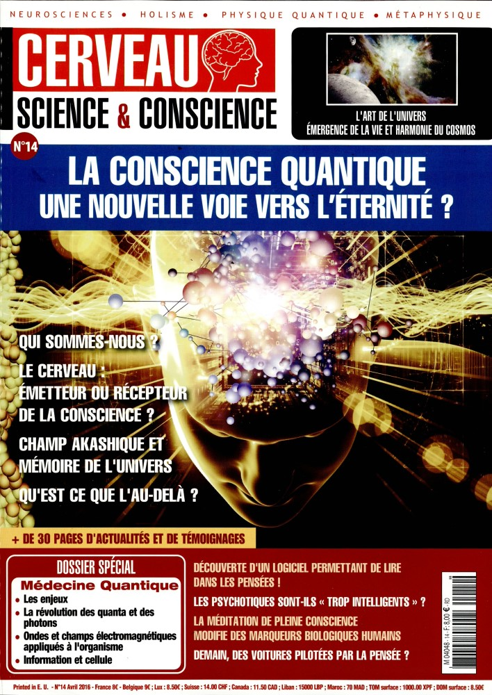 2016.06.Cerveau_Science_Conscience_N14
