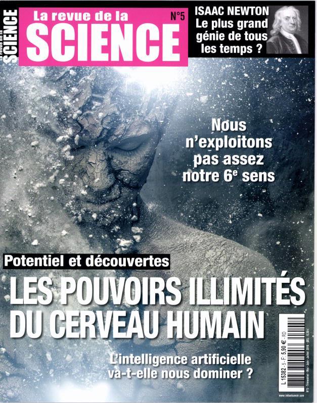 2016.06.La_Revue_de_la_science_N5