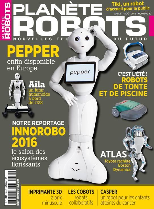 2016.07.Planete_robot_N40