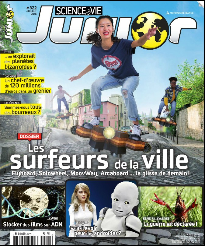 2016.07.Science_Vie_junior_322_Robots