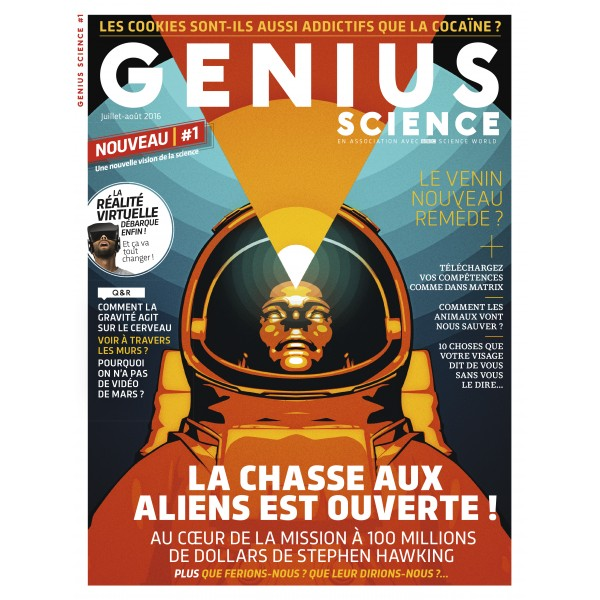 2016.07.genius_science-n1