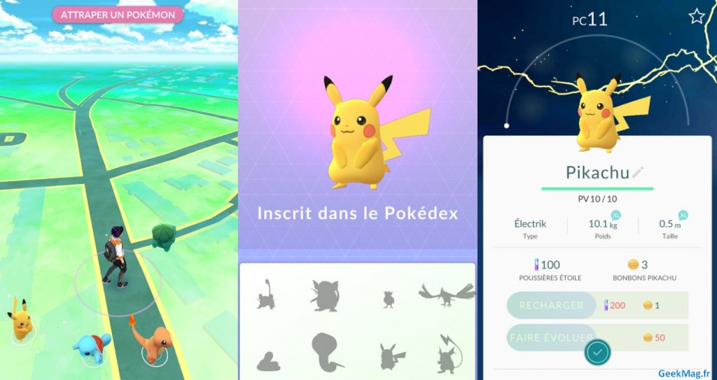 Pokémon-Go_How_to_get_Pikachu_starter