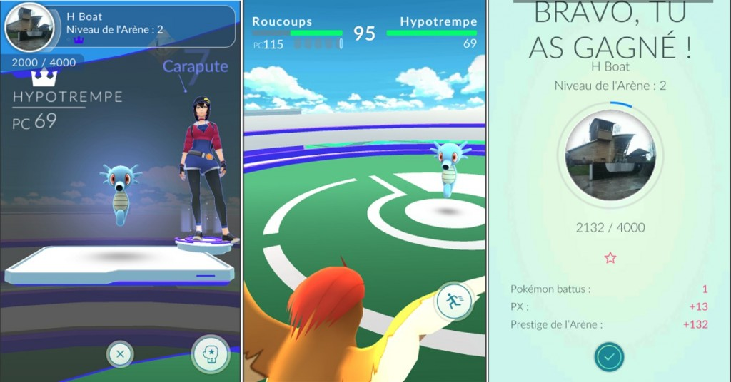 Pokemon-Go_Arene