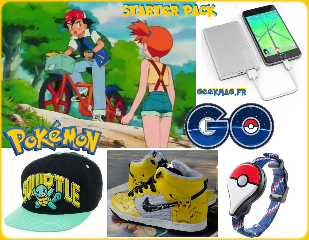 Pokemon-Go_Starter_Pack