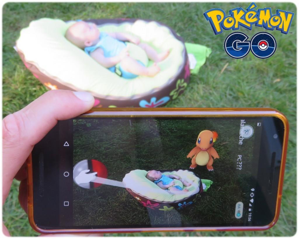 PokemonGo_Salameche_IRL