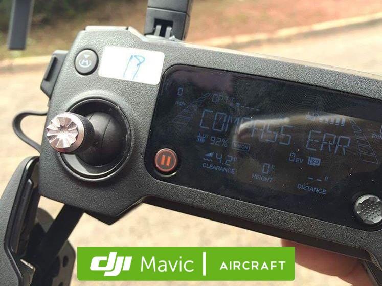 dji_mavic-rc_controller