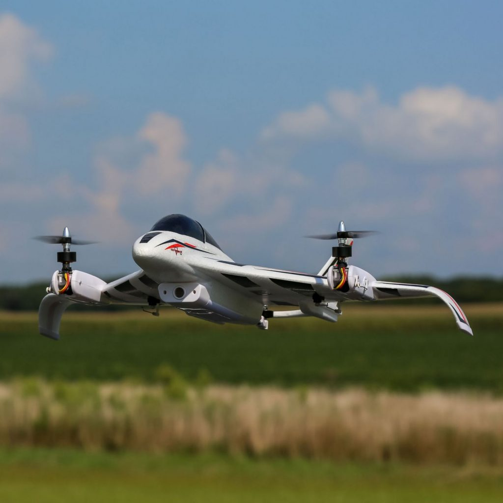 horizon-hobby_e-flite_vtol_airplan_mode
