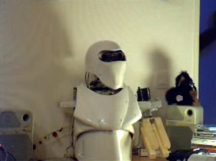 2008-robot_caliban