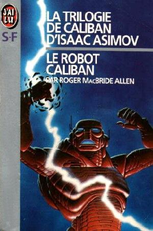le_robot_caliban