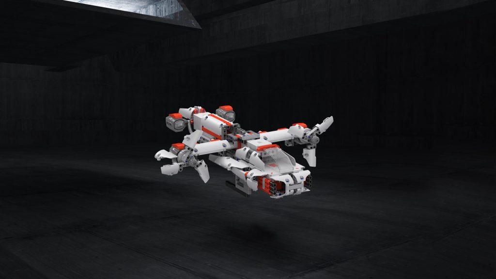 mi-bunny-block-builder-spaceship