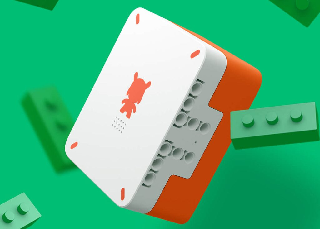 xiaomi-mitu-robot-block_arm