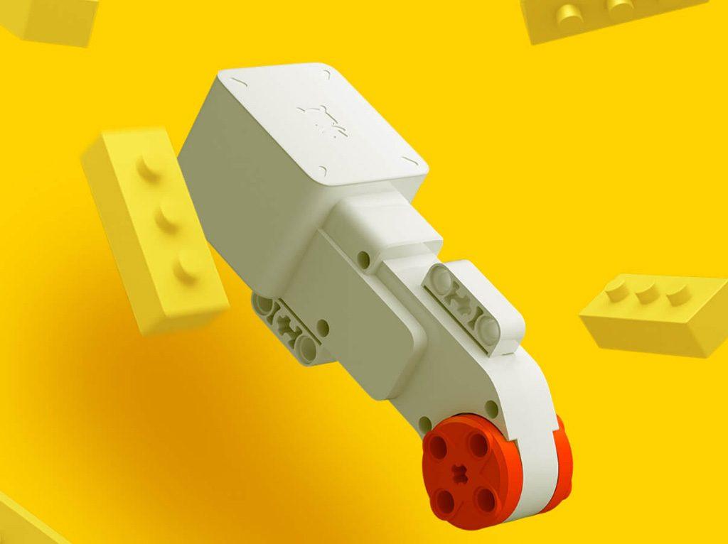 xiaomi-mitu-blocks-robot-motor