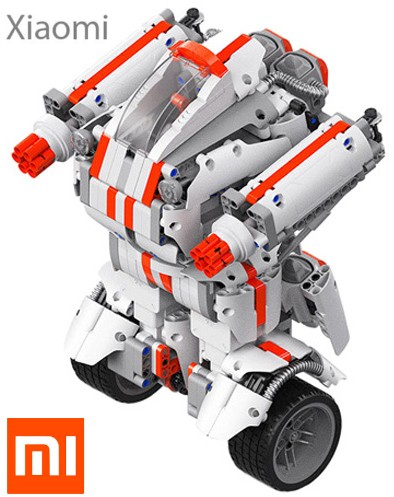 xiaomi-smart-mi-bunny-mitu-block-robot